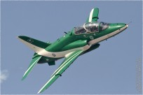 Saudi Hawks, Tabuk (SAU) Arabie+Saoudite+-+air+force