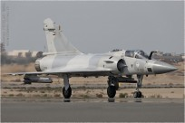 #9020 Mirage 2000 725 Emirats Arabes Unis - air force