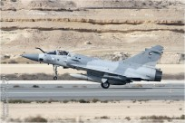 #9021 Mirage 2000 752 Emirats Arabes Unis - air force