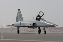 tn#9023 F-5 686 Bahrein - air force