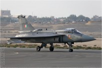 tn#9029-Tejas-KH-2014-Inde - air force