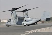 tn#9034-V-22-168602-USA-marine-corps