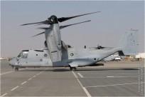 tn#9035-V-22-168323-USA-marine-corps