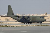 tn#9039-C-130-ZH889-Royaume-Uni-air-force