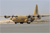 tn#9040-C-130-468-Arabie-Saoudite-air-force
