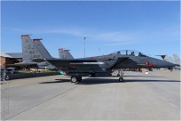 tn#9043-F-15-89-0482-USA-air-force
