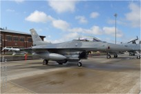 tn#9045-F-16-91-0372-USA-air-force