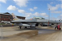 tn#9046-F-16-92-3920-USA-air-force