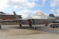 tn#9051-F-22-04-4082-USA-air-force