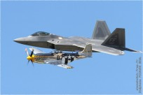 tn#9053-Lockheed F-22A Raptor-09-4187