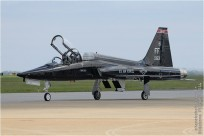 tn#9075-T-38-63-8163-USA - air force