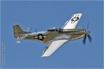 tn#9087-North American P-51D Mustang-44-73420