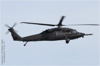 tn#9089-Sikorsky UH-60M Black Hawk-09-20219