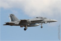 tn#9103-Boeing F/A-18F Super Hornet-166792
