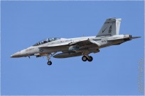 tn#9112-F-18-166809-USA-navy
