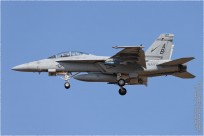 tn#9114-F-18-166813-USA - navy