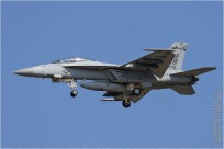 tn#9115-F-18-166815-USA-navy