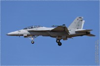 tn#9119-F-18-166658-USA-navy