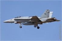 tn#9138-McDonnell Douglas F/A-18C Hornet-165217