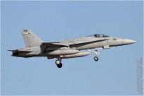 vignette#9143-McDonnell-Douglas-F-A-18C-Hornet