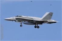 tn#9144-McDonnell Douglas F/A-18C Hornet-164640