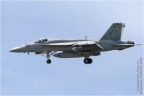 tn#9153-Boeing F/A-18E Super Hornet-166655