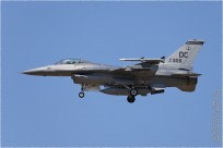 tn#9167-F-16-87-0306-USA - air force