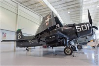 tn#9169-Skyraider-123827-USA