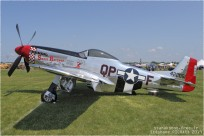 tn#9173-North American P-51D Mustang-422051