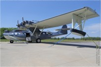 tn#9174-Consolidated PBY-5A Catalina-48294