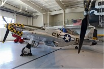 tn#9197-North American P-51D Mustang-44-72483