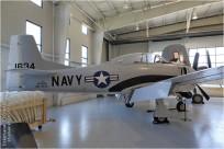 vignette#9202-North-American-T-28D-Trojan