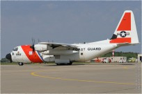 #9212 C-130 2002 USA - coast guard