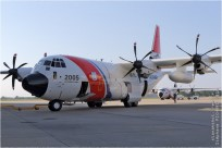 #9214 C-130 2005 USA - coast guard