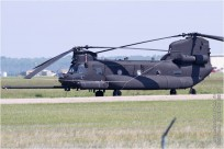 #9218 Chinook ?-02905 USA - army