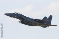 tn#9226-Boeing F-15E Strike Eagle-88-1690
