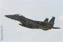 vignette#9229-Boeing-F-15E-Strike-Eagle