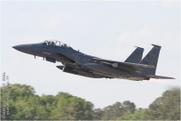 tn#9230-Boeing F-15E Strike Eagle-88-1704