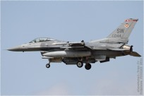 vignette#9231-Lockheed-F-16C-Fighting-Falcon