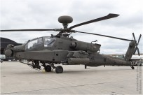 tn#9233-Apache-09-05633-USA-army