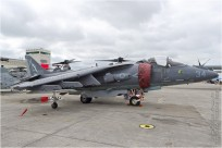 tn#9234-Harrier-163864-USA-marine-corps