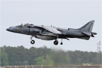 tn#9235-Harrier-164130-USA - marine corps
