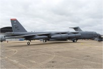 tn#9237-B-52-60-0007-USA-air-force
