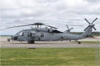 tn#9239-Sikorsky MH-60S Knighthawk-168572