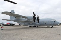 tn#9241-Lockheed Martin KC-130J Super Hercules-169225