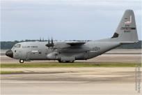tn#9242-C-130-98-5307-USA-air-force