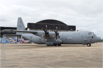 tn#9243 C-130 130601 Canada - air force