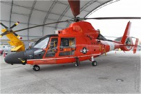 tn#9249-Dauphin-6530-USA-coast-guard