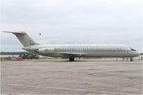tn#9250-DC-9-161529-USA-marine-corps