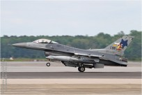 tn#9254-F-16-92-3911-USA-air-force